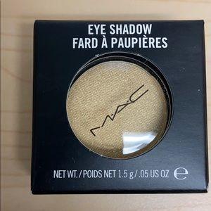 MAC Dreammaker Eyeshadow